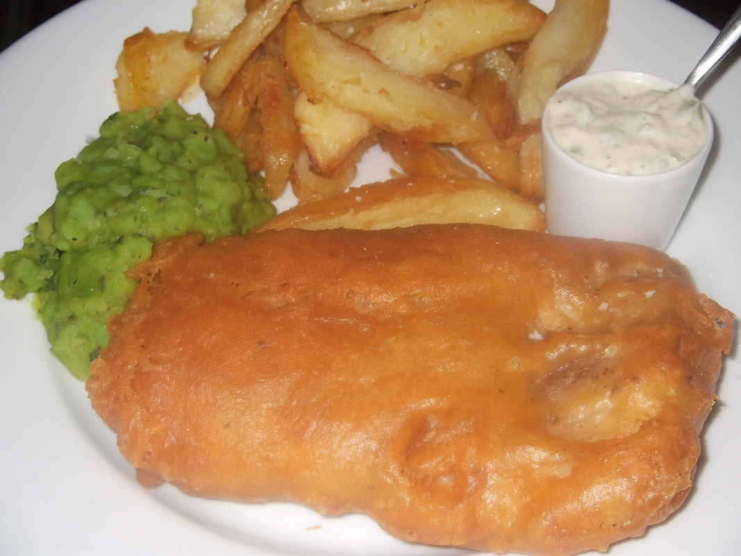 ... tartar sauce recipe myrecipes fish and chips with tartare sauce recipe